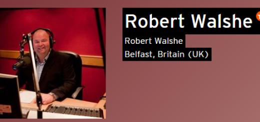 robert_walsh
