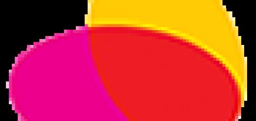 cropped-jw_logo.png