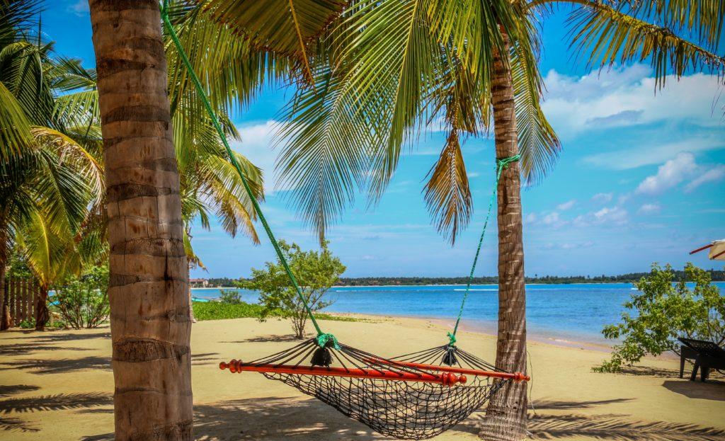 Passikudah And Its Distinctive Attractions Sri Lanka Travel Blog