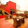 Zylan Luxury Villa