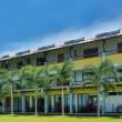 Amagi Lagoon Resort & Spa