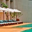 Haridra Resort & Spa