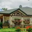 Stafford Estate Bungalow