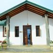 Sky Lodge, Kandy