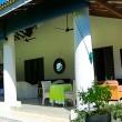 Kurumba House