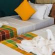 Royal Retreat Camping