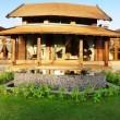 Anantaya Resort & Spa – Passikudah