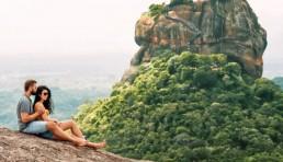Are You Returning To Sri Lanka?