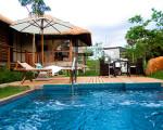 Ulagalla Resort
