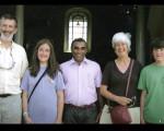 Sri Lanka Tailro-made Moments