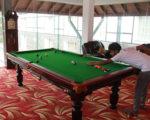 Hotel Black Pool