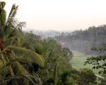Maliga Kanda, Galle, Sri Lanka