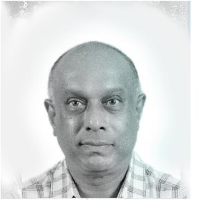 MR RAJU ARASARATNAM