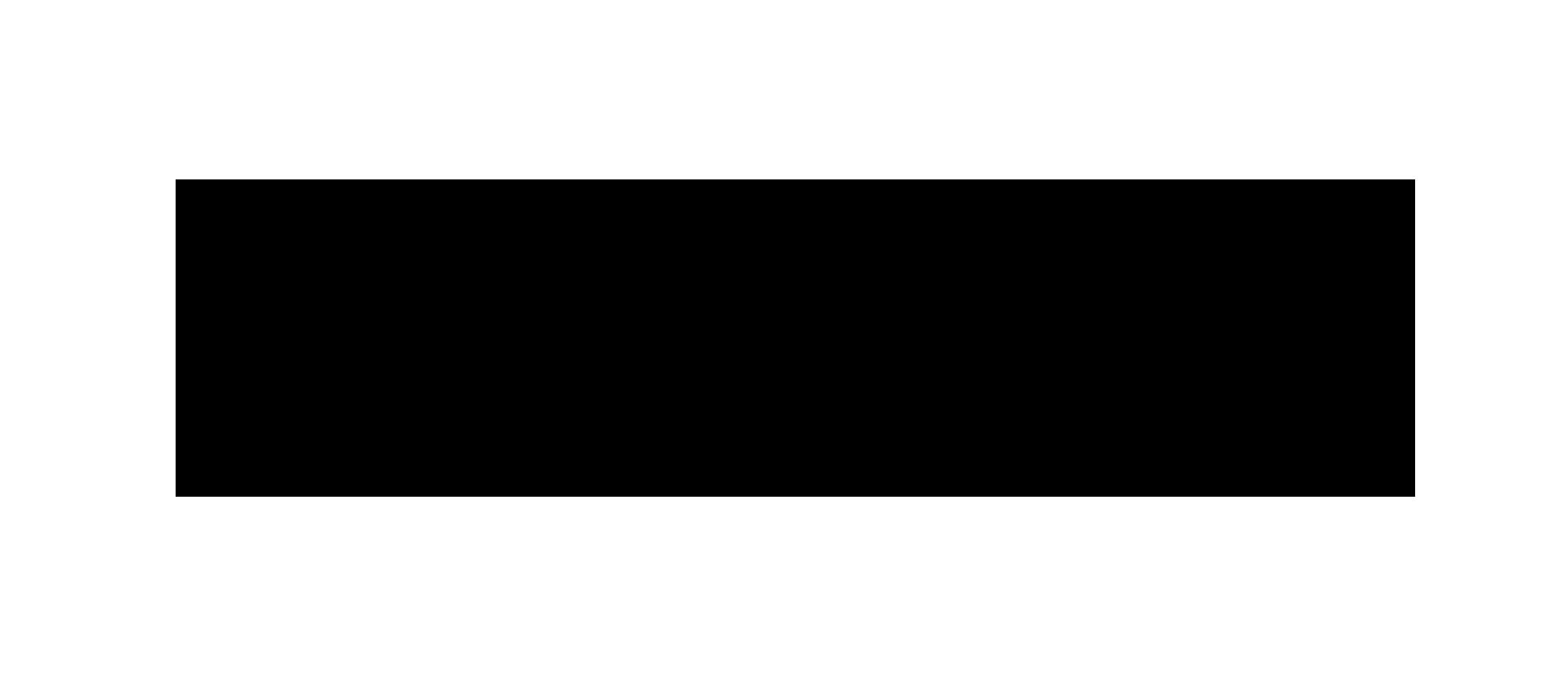 TM_DMC_PARTNER_logo_white